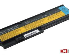Pin Lenovo X220 X220i X220s X230 X230i