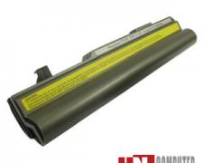 Pin Lenovo Y510 Y710 Y730 Y530