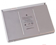 Pin Macbook 17 inch A1189 A1151 A1212 A1229 A1261
