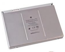Pin Macbook 17 inch A1189 A1151 A1212 A1229 A1261