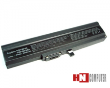 Pin Laptop Sony VGP bps5