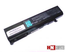 Pin Toshiba A50 A55 S300 U200 U205 Tecra A2 A9 M5