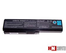 Pin Toshiba L310 L510 M305 M500 M505 L640 L645 L650