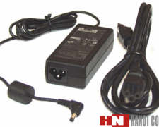 Adapter Hp mini 19v – 1.58A
