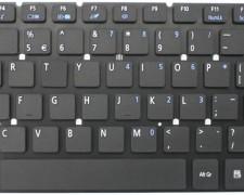 Bàn phím laptop Acer Timeline 4755G