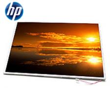 Màn hình HP Mini 2133 8.9 inch Led