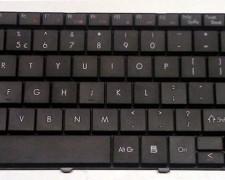 Bàn phím Acer Emachines E430 E525 E625