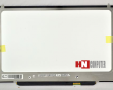 Màn hình Macbook Air A1370 11.6 inch