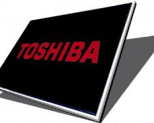 """Màn Hình Laptop Toshiba L640-S4030 / L645D-S4040 14.0"""""""