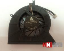Quạt tản nhiệt CPU Samsung R408 R418 R428 R439 R480