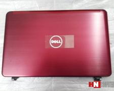 Vỏ laptop Dell Inspiron 14Z 5423, N411Z(Đỏ đun)