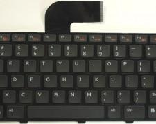 Bàn phím laptop Dell Vostro V3350 V3450 V3555 XPS 15