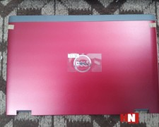 Vỏ laptop Dell Vostro 3460(A)