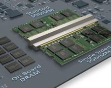 Ram DDR3 4Gb PC3L (Ram tiết kiệm điện)