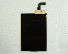 Màn hình IPhone 3GS