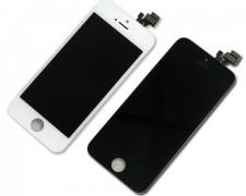 Màn hình IPhone 4, 4S