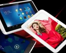 Những lưu ý khi đi mua Tablet Trung quốc