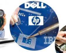 Sửa Chữa Laptop Dell