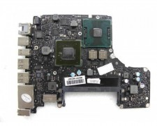 Main Macbook MD101