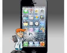 Ép kính iPhone là gì? Có nên ép kính iPhone không hay mua mơi tốt hơn?