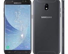 Những lưu ý quan trọng khi ép kính Samsung J7 A5 S4 S6 S7… tại Hà Nội