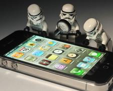 Sự thật mua bán iPhone cũ chính hãng có đơn giản như mọi người nghĩ không?
