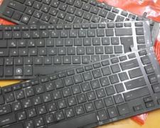 Bàn phím laptop có mấy loại, bàn phím có ảnh hưởng gì đến tốc độ làm việc của máy tính