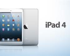 Thay main iPad 4 wifi ở đâu để tránh được những rủi ro không đáng có