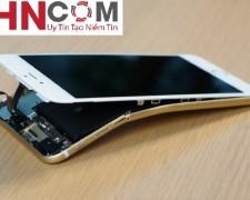 Sửa lỗi iPhone 6/6 Plus/6s/6s Plus bị cong