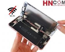 Sửa, thay IC Wifi iPhone 7/7Plus