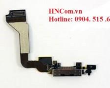 Thay cáp sạc iPhone 5/5S/5C
