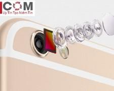 Thay đèn flash iPhone 6/6 Plus & IP 6S/ 6S Plus