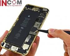 Thay IC nguồn iPhone 7/7Plus