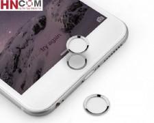 Thay nút Home cảm ứng iPhone 6/6Plus/6s/6sPlus