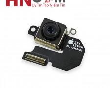 Thay camera trước iPhone 7/7Plus
