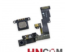 Thay camera trước iPhone 8/8 Plus