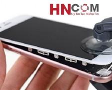 Thay màn hình cảm ứng iPhone 8/8 Plus