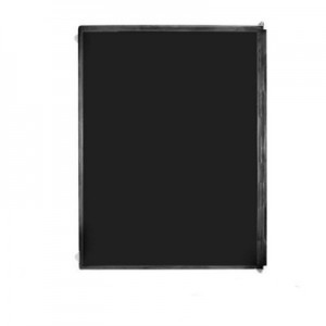 thay man hinh iPad 2 LCD Screen Display