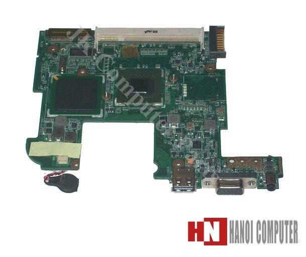 Mainboard Asus 1005HA