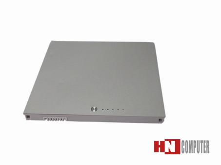Pin MacBook Pro 15″ A1150 A1175 A1260 A1226 A1211