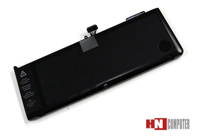Pin MacBook Pro 15″ A1286 A1382