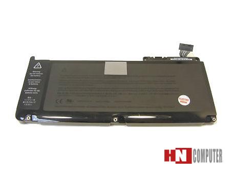 Pin Macbook A1342 A1331 MC207 MC516 MB471 MC024