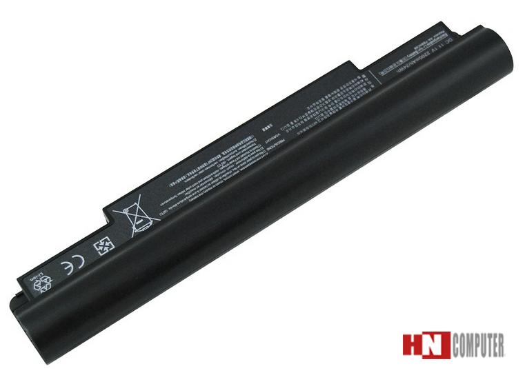 Pin Laptop SamSung NP-NC10 NC10 NC20 N110 N120 N130 N135