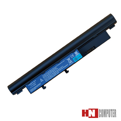 Pin Acer Aspire 3410 3410G 3810 3810T 4810T 5810t