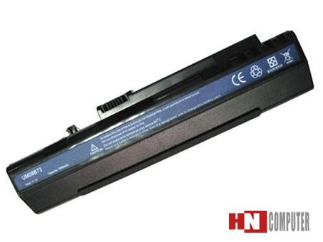 Pin Acer One zg5 a110 a150 d150 d250