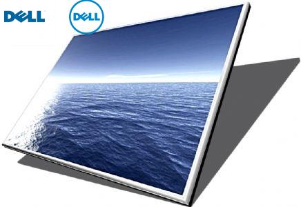 Màn Hình Dell Ins 15 3537(52GNP1)