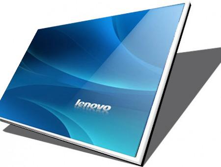 Màn Hình Laptop Lenovo T410s T410si