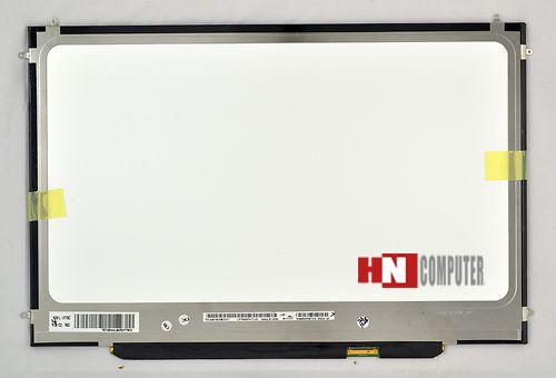 Màn hình Macbook Pro A1278 – A1342