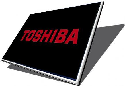 """Màn Hình Laptop Toshiba L510 14.0"""""""