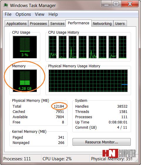 windows7-task-manager